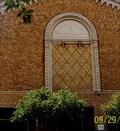 Image for Masonic Temple No. 25  -  Tampa, FL