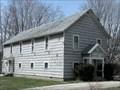 Image for Maplegrove Grange #1430 - Willoughby Hills, Ohio