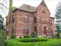 Image for Cairo Public Library - Cairo, Illinois