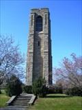 Image for Joseph Dill Baker Carillon - Frederick, MD