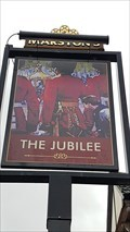 Image for The Jubilee - Newbold Verdon, Leicestershire