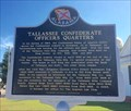 Image for Tallassee Confederate Officers Quarters - Tallassee, AL