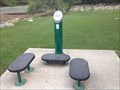 Image for Comanche Lookout Park Fitness Trail