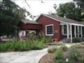 Image for McClellan Ranch Environmental Center - Cupertino, CA