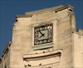 Image for Clock, George Street, Croydon, Surrey UK