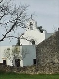 Image for Goliad State Historical Park – Goliad TX