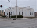 Image for (Former)  Post Office - Claremore, OK  74017