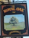 Image for Royal Oak, North Road, Aberaeron, Ceredigion, Wales, UK