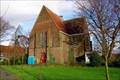 Image for St. Antoniuskerk - Zwartemeer NL