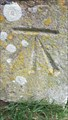 Image for Benchmark - St Peter - Henley, Suffolk
