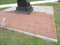 Image for Veteran Pavers - Watonga, OK