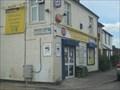 Image for Kensworth Village Post Office - Bed's