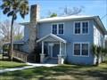 Image for Lake Butler Woman's Club - Lake Butler, FL