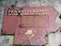 Image for Pennsylvania's State Forest Lands - Forbes State Forest - Savage, PA