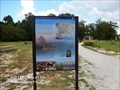 Image for John Smith Explores the Chesapeake  - Williamsburg, VA             -