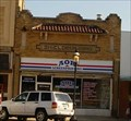 Image for 109 S. Grand - Enid Downtown Historic District - Enid, OK
