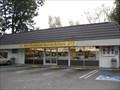 Image for 7-Eleven - Alvarado Niles - Union City, CA