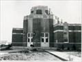Image for Clifton School - Clifton, TX