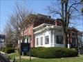 Image for The Gibson House (aka: The Mark Twain Manor)
