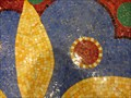 Image for Flower Mosaic - Las Vegas, NV