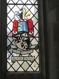 Image for Rev  E.H.W Crusha -Charlton -on Otmoor- Oxon