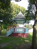 Image for Gazebo - Alexandra Park - Orangeville, ON