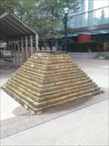 Image for Simcoe Park Fountain - Toronto, ON