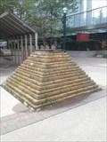 Image for Simcoe Park Fountain - Toronto, ON