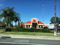 Image for Taco Bell - Magnolia Ave - Riverside, CA