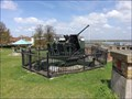 Image for Bofors L.70 - New Tavern Fort, Gravesend, Kent, UK