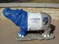 Image for TSTC  Hippo - Hutto, TX