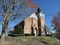 Image for Schaeffer Memorial Baptist Church - Christiansburg, Va