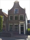 Image for Pand (Holkerstraat 12) - Nijkerk