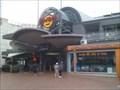Image for Hard Rock Cafe - Sydney, Australia