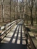Image for River Styx Spring Boardwalk - Mammoth Cave National Park, Kentucky, USA