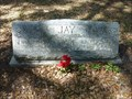 Image for 100 - Azile Bond Jay - Jacksonville, FL