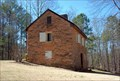 Image for Oconee Station State Historic Site - Walhalla, SC
