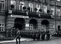 Image for Lichtenštejnský palác (1941) - Praha, Czech republic