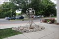 Image for Phenomenon - Pekin Public Library - Pekin, IL