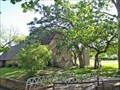 Image for First Christian Church (Disciples of Christ) - Mineral Wells, TX