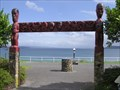 Image for Lions Lookout - Taupo -  Central North Island, New Zealand.