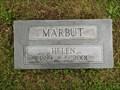 Image for 101 - Helen Marbut - Cassville, MO