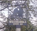 Image for Westhumble - Surrey - UK