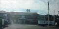 Image for Ronald McDonalds House - Loma Linda , CA
