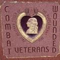 Image for Combat Wounded Veterans Memorial - Bangor, ME