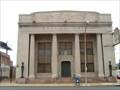 Image for Bremen Bank - St. Louis, Missouri