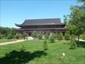 Image for Fung Loy Kok Temple - Mono Township, Ontario