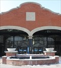Image for Trolley Square Fountain