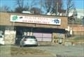 Image for Royal Pizza - Dundalk, MD