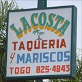Image for La Costa Taqueria y Mariscos - Manteca, CA